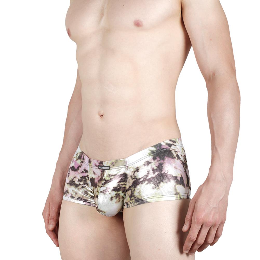 Pool hipster glanz pants, clubwear, wett, glanz