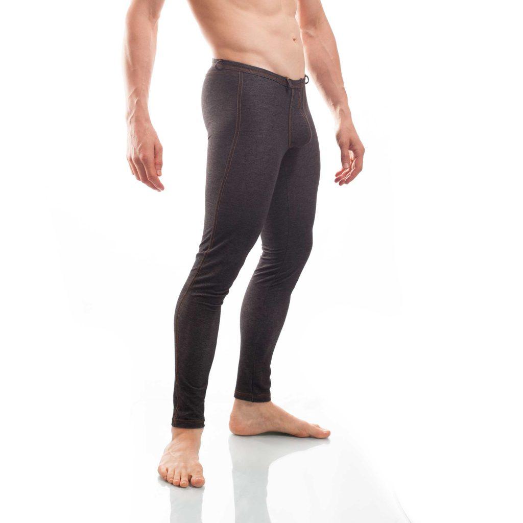 Wojoer Jeans leggings, jeggings dehnbar