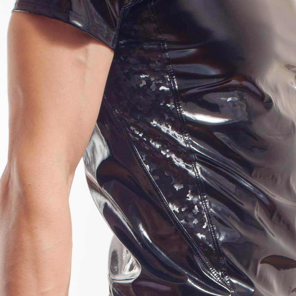 holoflage shirt