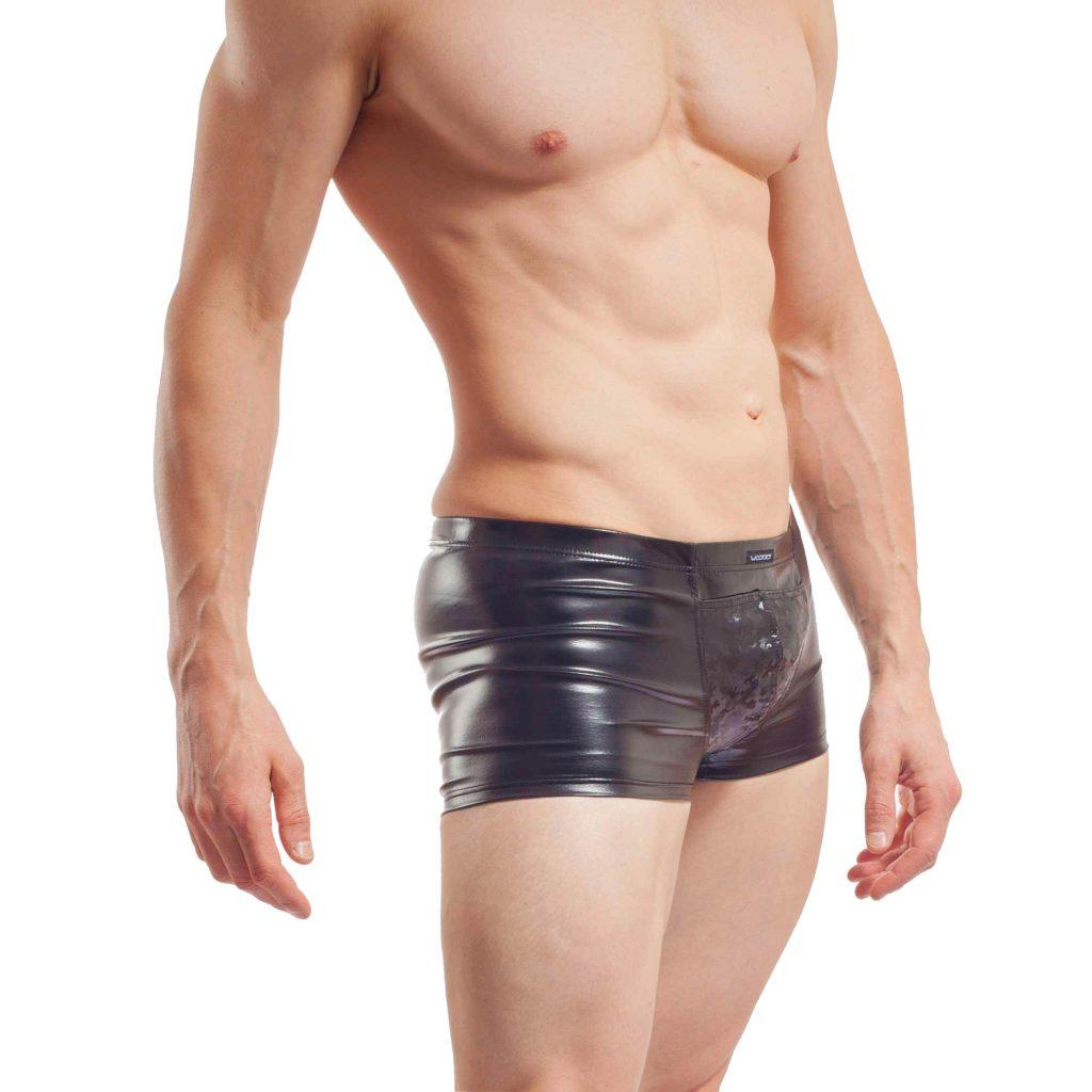 holoflage pants