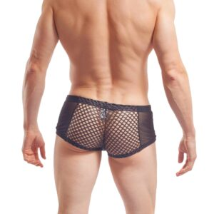Netzhaut Pants