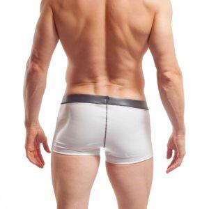 Lack Neopren Pants