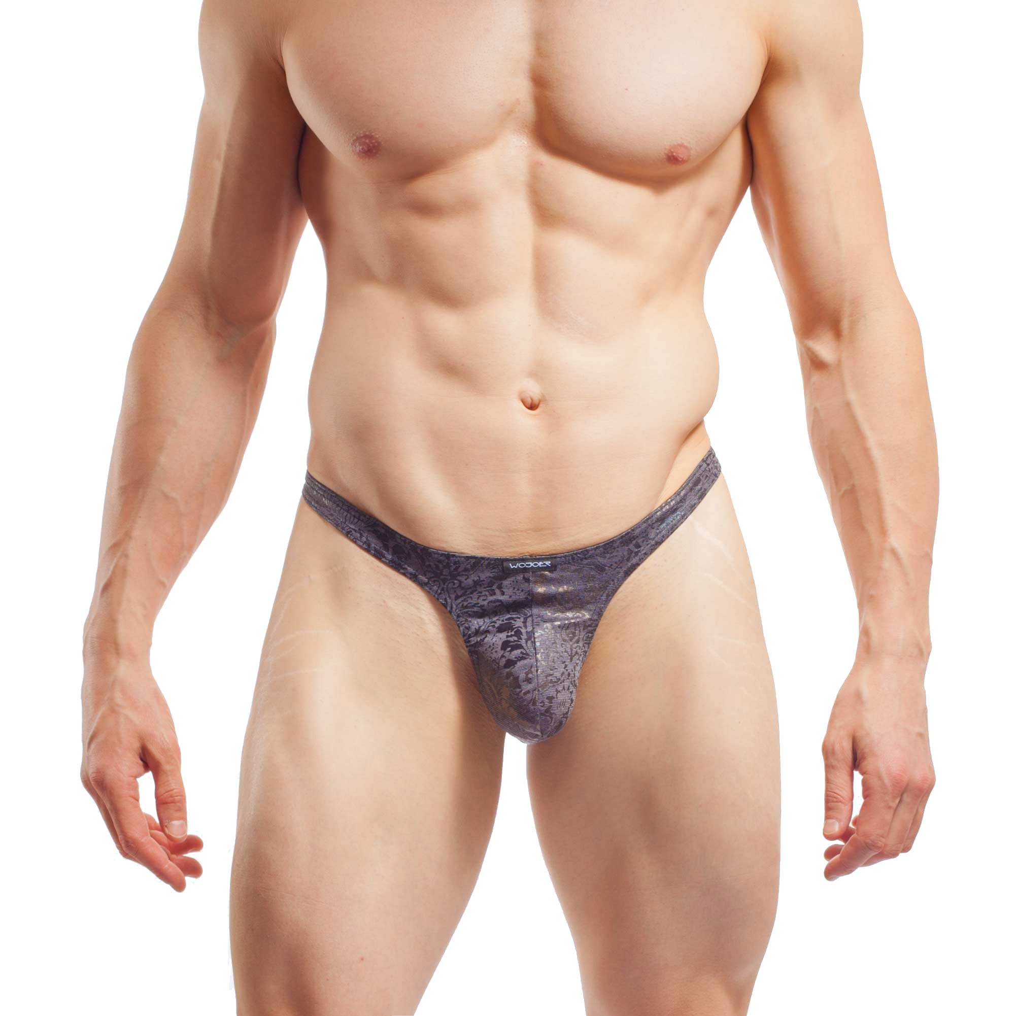 JUSIL SCHMAL:ISSIMO STRING