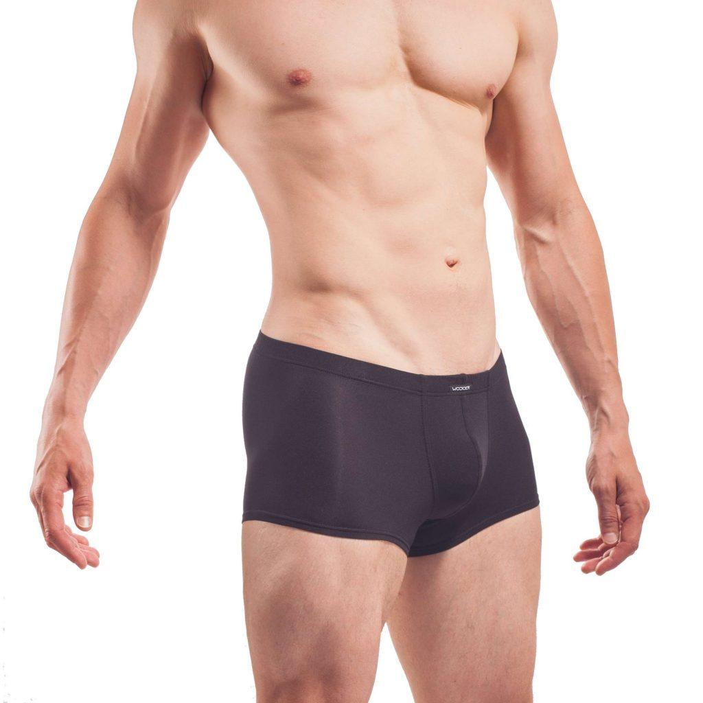 Pants for men, Unterhose für den Mann, men Shorts, Schwarz, black, swimwear, underwear, Boxershorts Herren