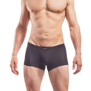 basic short pants, Pants for men, Unterhose für den Mann, men Shorts, Schwarz, black, swimwear, underwear, Boxershorts Herren