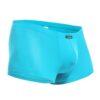 BEUN Basic Pants, Unterhose, Badehose, Boxershorts, Swim trunks, Swim shorts, Beachwear, Underwear for men, hell blau, light blue