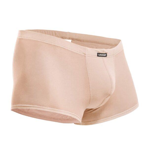 BEUN Basic Pants, Unterhose, Badehose, Boxershorts, Swim trunks, Swim shorts, Beachwear, Underwear for men, nude, haut