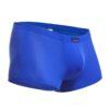 BEUN Basic Pants, Unterhose, Badehose, Boxershorts, Swim trunks, Swim shorts, Beachwear, Underwear for men, blue, blau