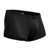 BEUN Basic Pants, Unterhose, Badehose, Boxershorts, Swim trunks, Swim shorts, Beachwear, Underwear for men, schwarz, black