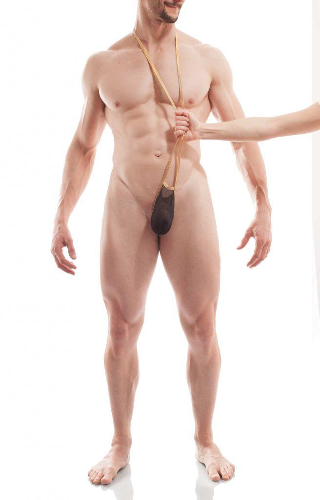 Wojoer men clubwear, body, mann anfassen, Kleider vom Körper reißen