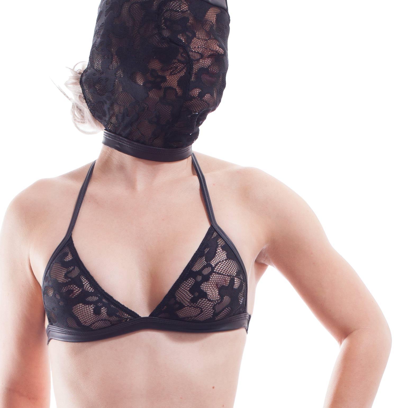 """Elegant und Edel zeigt sich dieses Camouflage Damen Spitzen Top383F102 und gehört in die Kategorie """"LIVE""""-Produkte. Produktion nur auf Bestellung. Größen Erhältlich in den Größen S, M, L, XL  S:   70 CUP: AA bis B  M:  75 CUP: AA bis B  L:…"""